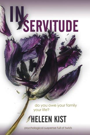 servitudeebook1178407091.jpg