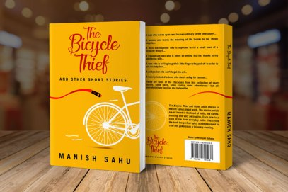 The-Bicycle-Thief