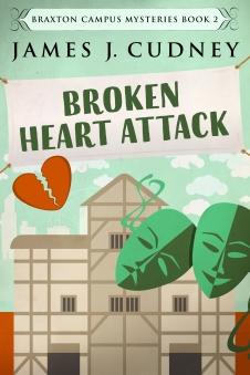 Broken-Heart-Attack-Main-File