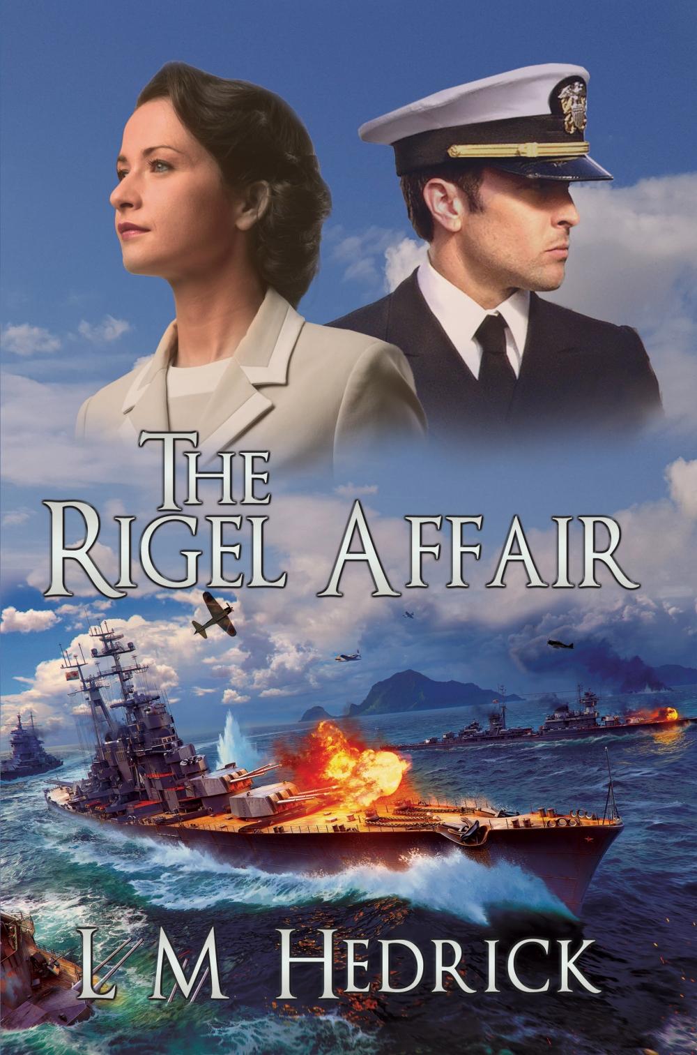 The Rigel Affair full cover - FINAL 2018-09-20 Front.jpg