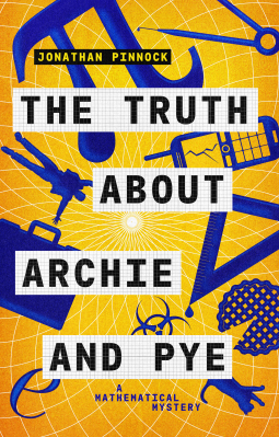 the truth about archie and pye