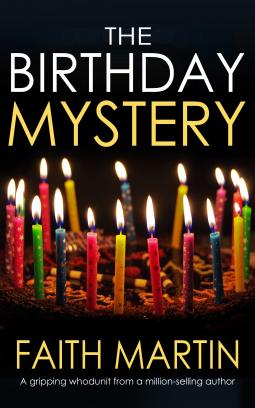 birthday mystery
