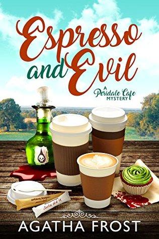 espresso and evil
