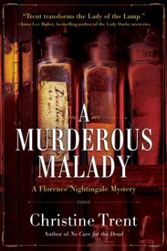 murderous malady