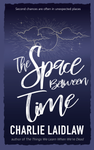 thespacebetweentime
