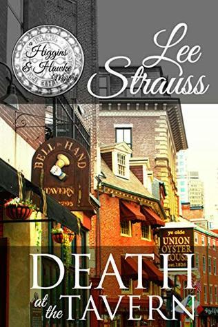 death at the tavern