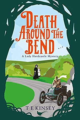death around the bend