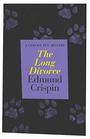 the long divorce