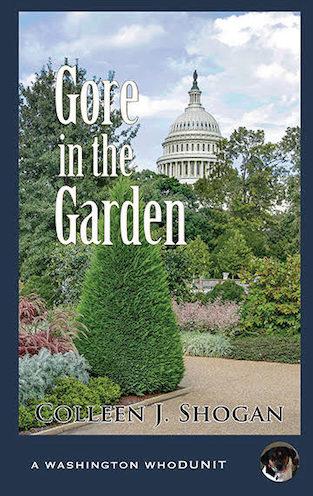 gore in the garden