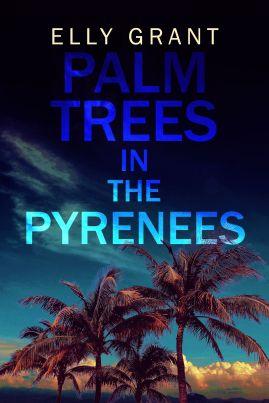 palmtrees2.jpeg