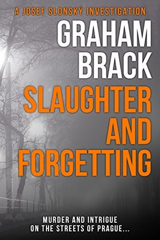 slaughter and forgetting
