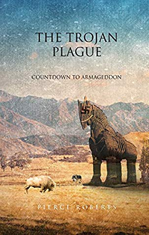 the trojan plague