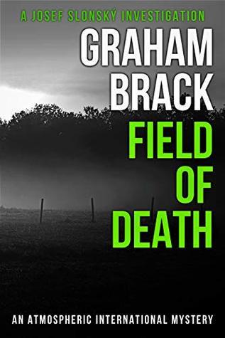 field of death