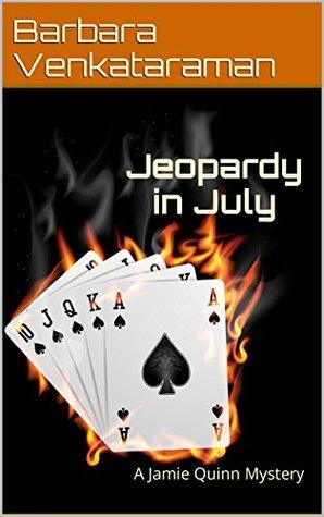 jeopardy in july