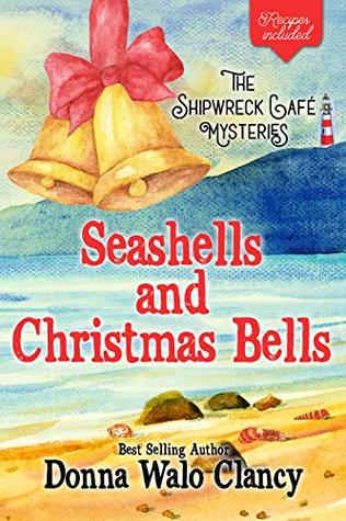 seashells and christmas bells