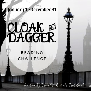 Cloak-and-dagger-square