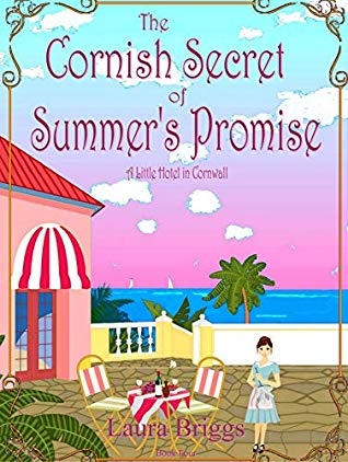the cornish secret of summer's promise