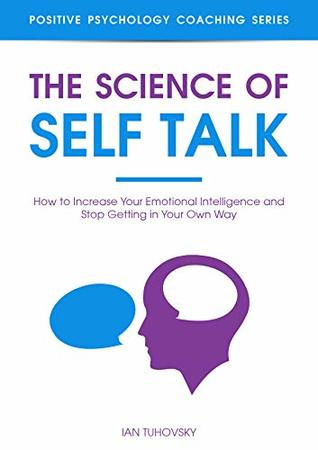 the science of self talk