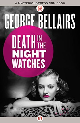 death in the night watches