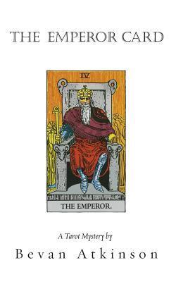 the emperor card