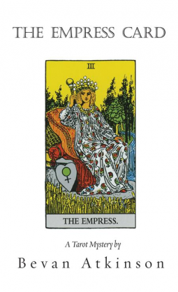 the empress card