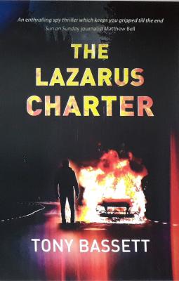 the lazarus charter