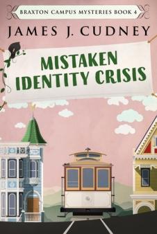 mistaken identity crisis
