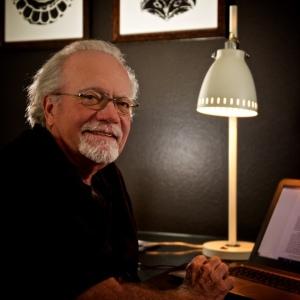 Dr John Bishop